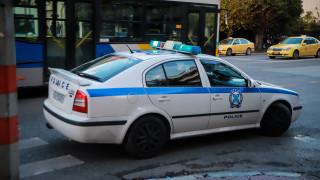 Συνελήφθη ο δραπέτης του νοσοκομείου της Νίκαιας
