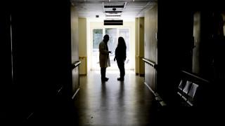 Δύο νεκροί στην Κέρκυρα από γρίπη - Μεγαλώνει η λίστα των θυμάτων