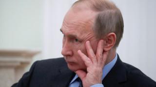 Η Ρωσία αποσύρεται από τη συμφωνία για τα πυρηνικά