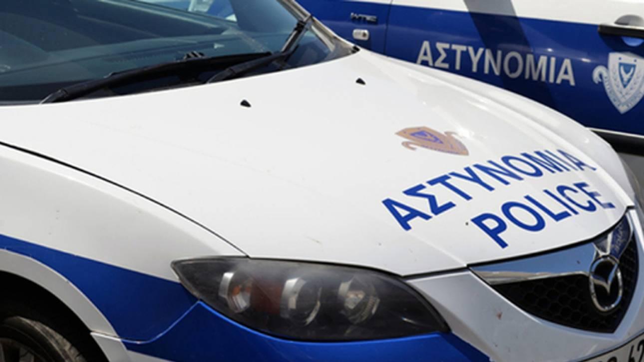 Συναγερμός στην Κύπρο: Χάθηκαν 20 πρόσκοποι
