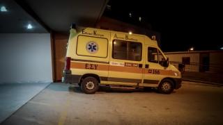 Έκρηξη σε ταβέρνα στην Καλαμάτα με τρεις νεκρούς