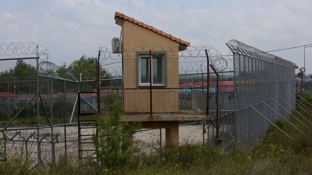 Έβρος: Σε εξέλιξη η επιχείρηση εντοπισμού των μεταναστών - Κανένα ίχνος των αγνοουμένων