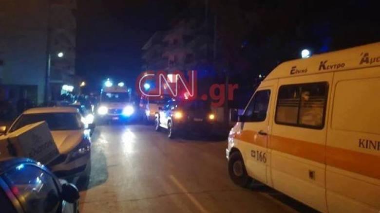 Έκρηξη στην Καλαμάτα: Τρεις γυναίκες ανασύρθηκαν νεκρές - Τι δηλώνουν οι πυροσβέστες