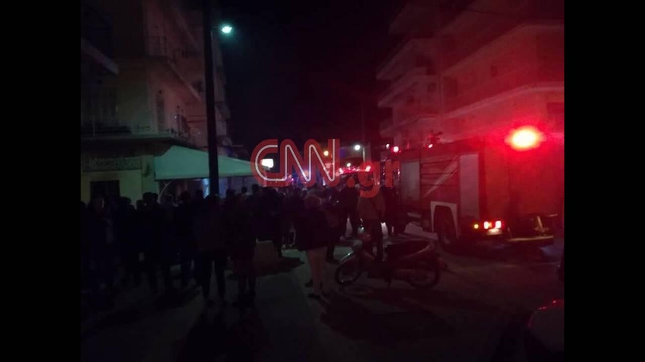 https://cdn.cnngreece.gr/media/news/2019/02/03/164310/photos/snapshot/51147738_2038742099548383_8026961024848494592_n.jpg