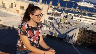 Δολοφονία Τοπαλούδη: Τι κατέθεσε η μητέρα του Ροδίτη κατηγορούμενου