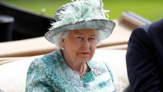 Ανασύρουν σχέδια του Ψυχρού Πολέμου για τη βασιλική οικογένεια σε περίπτωση άτακτου Brexit