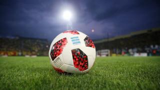 Super League: Στη σκιά του ΑΕΚ - ΠΑΟΚ