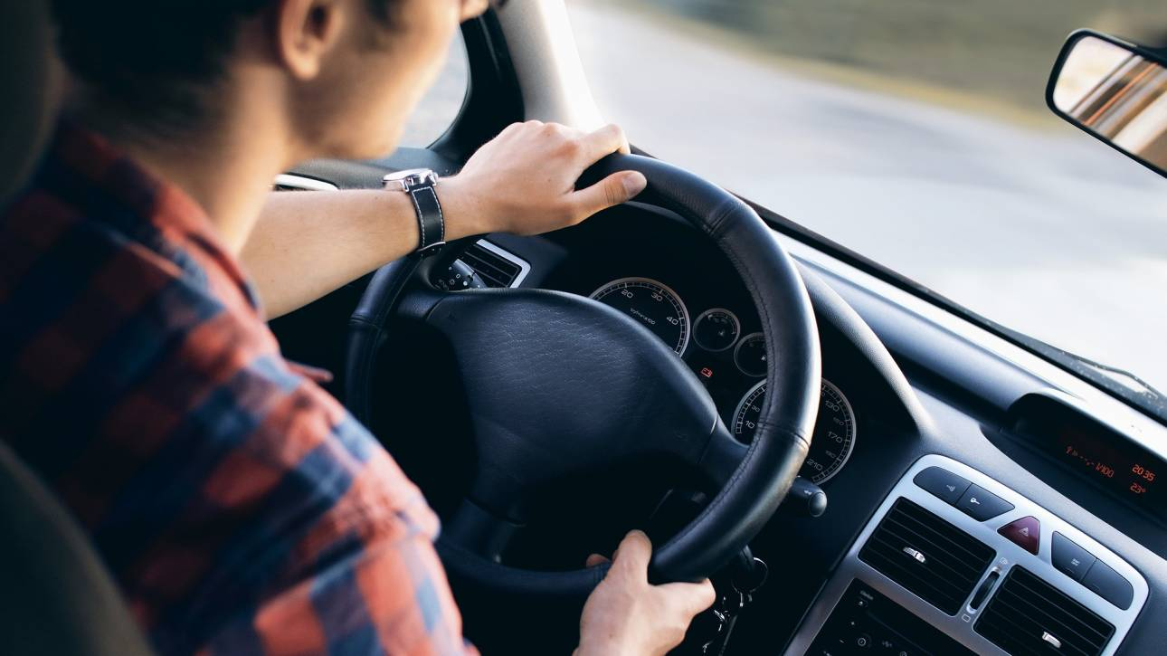 Δίπλωμα οδήγησης: Αλλάζουν όλα στις εξετάσεις