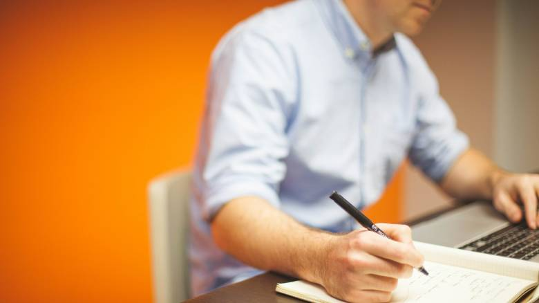Αυξάνονται οι ημέρες άδειας: Δείτε ποιους εργαζόμενους αφορά