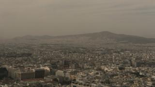Αφρικανική σκόνη θα «σκεπάσει» Αθήνα και Θεσσαλονίκη