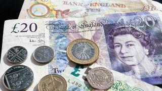 Βρετανία: Έφηβος έγινε εκατομμυριούχος λόγω τραπεζικού λάθος!