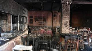 Έκρηξη σε ταβέρνα στην Καλαμάτα: Το χρονικό της τραγωδίας και η σοκαριστική κατάθεση του ιδιοκτήτη