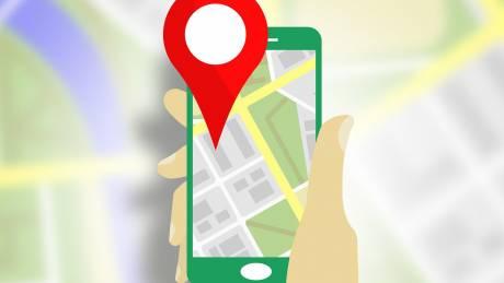 Η μεγάλη αλλαγή που έρχεται στο Google Maps