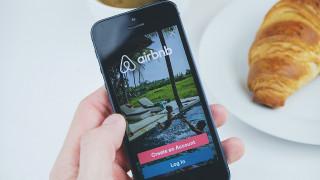 Το Airbnb η «αντιπαροχή» της σημερινής εποχής
