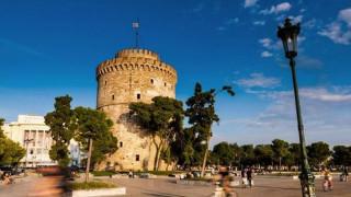 Πρόγραμμα απασχόλησης 700 ανέργων στη Β. Ελλάδα