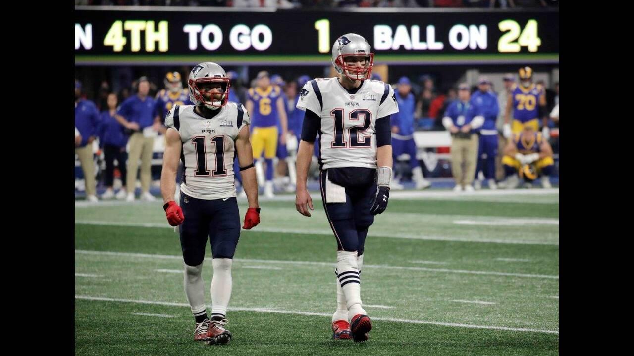https://cdn.cnngreece.gr/media/news/2019/02/04/164417/photos/snapshot/2019-02-04T030441Z_2131769253_UP1EF2408JS21_RTRMADP_3_FOOTBALL-NFL-SUPERBOWL.jpg