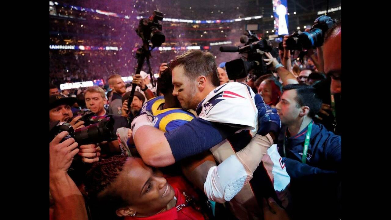 https://cdn.cnngreece.gr/media/news/2019/02/04/164417/photos/snapshot/2019-02-04T031652Z_548176308_UP1EF2409432F_RTRMADP_3_FOOTBALL-NFL-SUPERBOWL.jpg