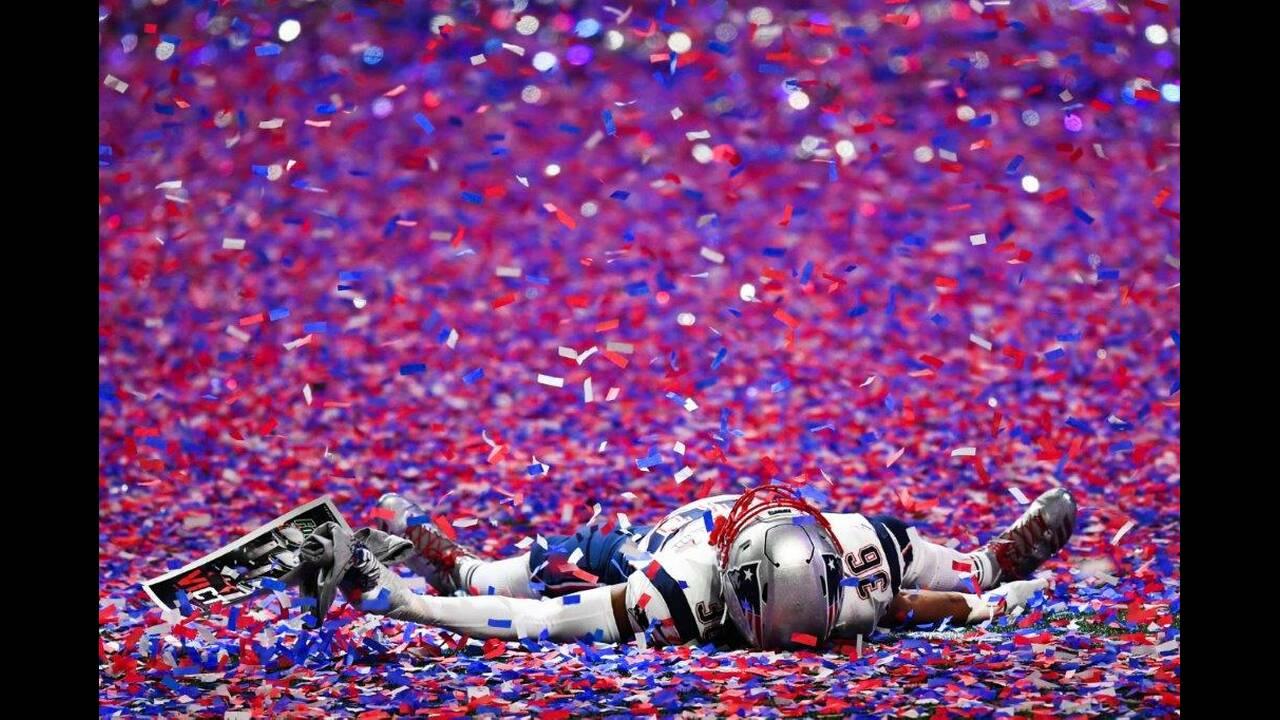 https://cdn.cnngreece.gr/media/news/2019/02/04/164417/photos/snapshot/2019-02-04T032141Z_573929503_NOCID_RTRMADP_3_NFL-SUPER-BOWL-LIII-NEW-ENGLAND-PATRIOTS-VS-LOS-ANGELES-RAMS.jpg