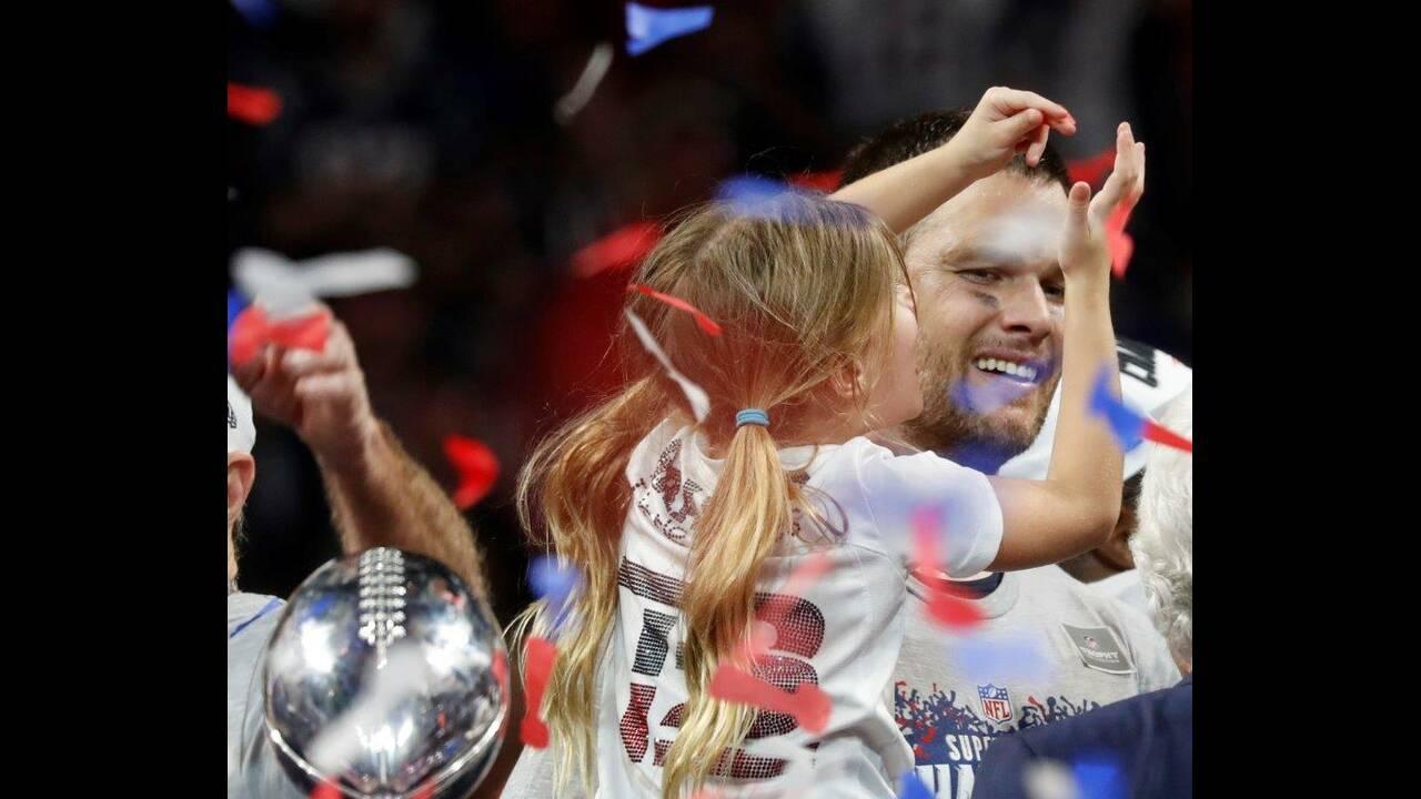 https://cdn.cnngreece.gr/media/news/2019/02/04/164417/photos/snapshot/2019-02-04T034049Z_506154904_UP1EF240A8045_RTRMADP_3_FOOTBALL-NFL-SUPERBOWL.jpg