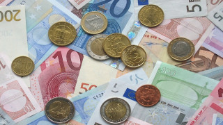 Αποδεσμεύονται μπλοκαρισμένοι λογαριασμοί οφειλετών στην Εφορία