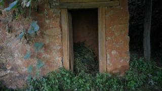 Νεπάλ: Άφησαν γυναίκα να πεθάνει από ασφυξία γιατί είχε περίοδο