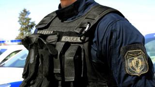 Αστυνομικός τραυματίστηκε όταν εκπυρσοκρότησε το όπλο του