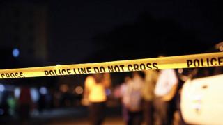 Οικογένεια έθαψε ζωντανό επτάχρονο αγόρι επειδή δεν ήξερε απ' έξω τη Βίβλο