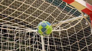 Σερβία: Αυτοκτόνησε 29χρονος παίκτης χάντμπολ