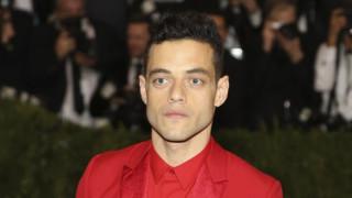 Ράμι Μάλεκ: Η συνεργασία με τον Μπράιαν Σίνγκερ στο Bohemian Rhapsody «δεν ήταν ευχάριστη»