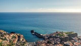 Αυτό είναι το νησί που χρειάζεστε… γραπτή άδεια για να επισκεφθείτε