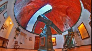 «Του ουρανού τα μυστικά»: Αφηγήσεις παραμυθιών με μουσική στο Εθνικό Αστεροσκοπείο Αθηνών