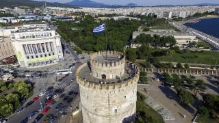 Θέσεις εργασίας σε 700 ανέργους στη Βόρεια Ελλάδα
