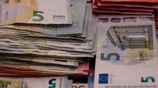 Αναδρομικά συνταξιούχων: Δείτε τα ποσά που θα επιστραφούν