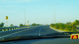 Δίπλωμα οδήγησης: Όλα όσα πρόκειται να αλλάξουν στις εξετάσεις