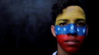Βενεζουέλα: Κυρώσεις εξετάζει η ΕΕ, αναθεωρεί τις διμερείς σχέσεις το Καράκας