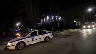 Νέος Κόσμος: Τα μηνύματα που αντάλλαξαν δράστης και θύμα πριν από την εν ψυχρώ δολοφονία του Βέλγου