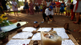 Βραζιλία: Δίχως τέλος η τραγωδία - Στους 134 οι νεκροί από την κατάρρευση του φράγματος