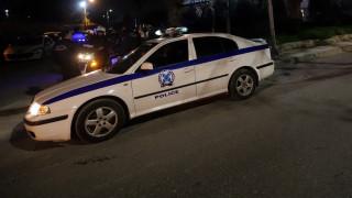 Ληστές για γέλια και για... κλάματα στη Στυλίδα: Τους συνέλαβαν ενώ έτρωγαν σε σουβλατζίδικο