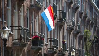 Ολλανδία: Ακροδεξιός πρώην βουλευτής το «γύρισε» και ασπάστηκε το Ισλάμ
