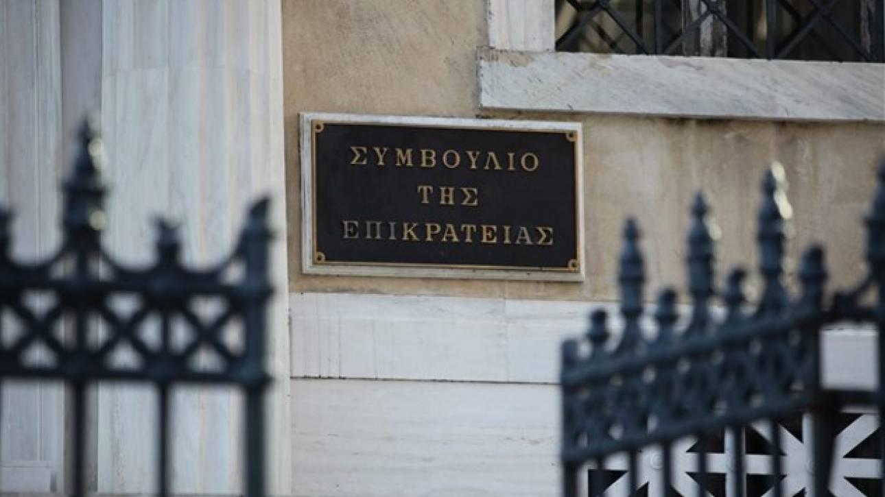 Στα 3,9 δισ. ευρώ υπολογίζει η κυβέρνηση το «λογαριασμό» των αναδρομικών στο Δημόσιο