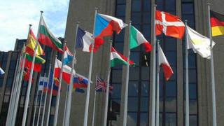 Ξανά στο μικροσκόπιο του Ευρωπαϊκού Ελεγκτικού Συνέδριου οι ελληνικές τράπεζες