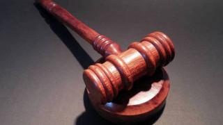 Η «αδρανοποίηση» του νόμου Κατσέλη θα φέρει «βροχή» πλειστηριασμών