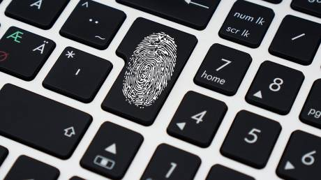 ΑΔΑΕ: Οι τέσσερις «χρυσοί» κανόνες για τους κωδικούς πρόσβασης