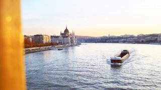 Επτά ρομαντικά ταξίδια που αξίζει να οργανώσετε αυτόν τον Φεβρουάριο