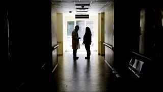 Κρήτη: Από τον ιό της γρίπης Η1Ν1 πέθανε η 5χρονη