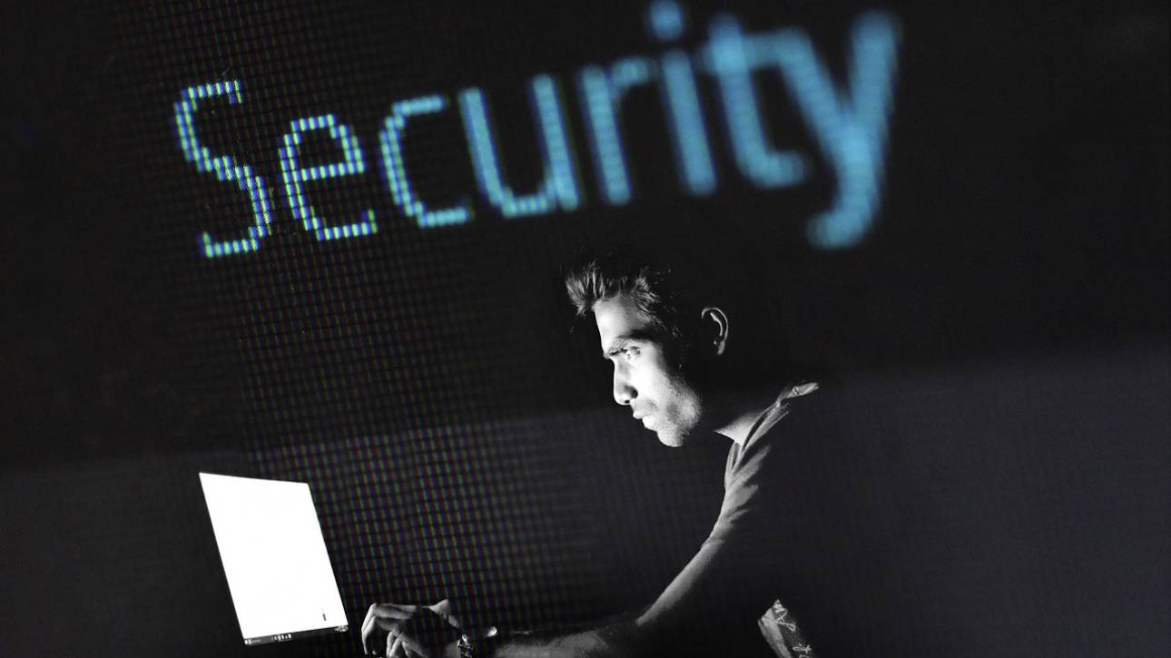 Ένας στους δέκα Έλληνες έχει πέσει θύμα ηλεκτρονικής απάτης - Συμβουλές για ασφαλή «πλοήγηση»