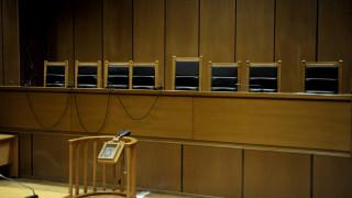 Συνεχίζεται η δίκη για τη δολοφονία του Σαχζάτ Λουκμάν