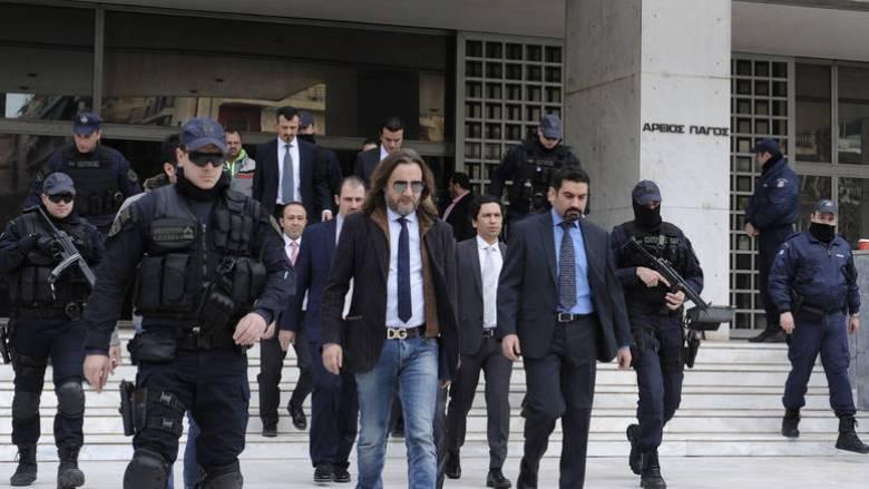 Αυτοί είναι οι «8» που επικήρυξε ο Ερντογάν με 700.000 ευρώ