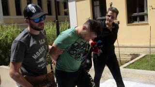 Χάος στην εκδίκαση της υπόθεσης Καλλίτση-Χριστοπούλου: Ο συνήγορος σήκωσε «όπλο»