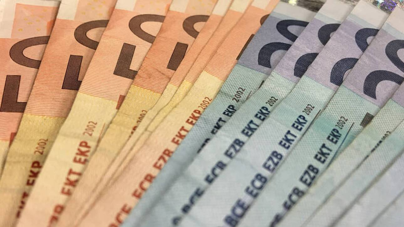 Αναδρομικά συνταξιούχων: Αυτά είναι τα ποσά που θα επιστραφούν